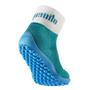 Детская обувь Leguanito бирюзовые